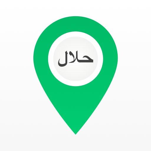 @halalnavi