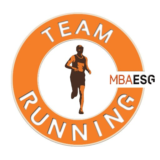 team running mba esg   teamrunningesg