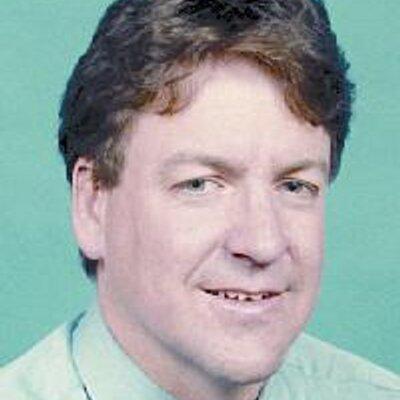 Craig Sterrett on Muck Rack