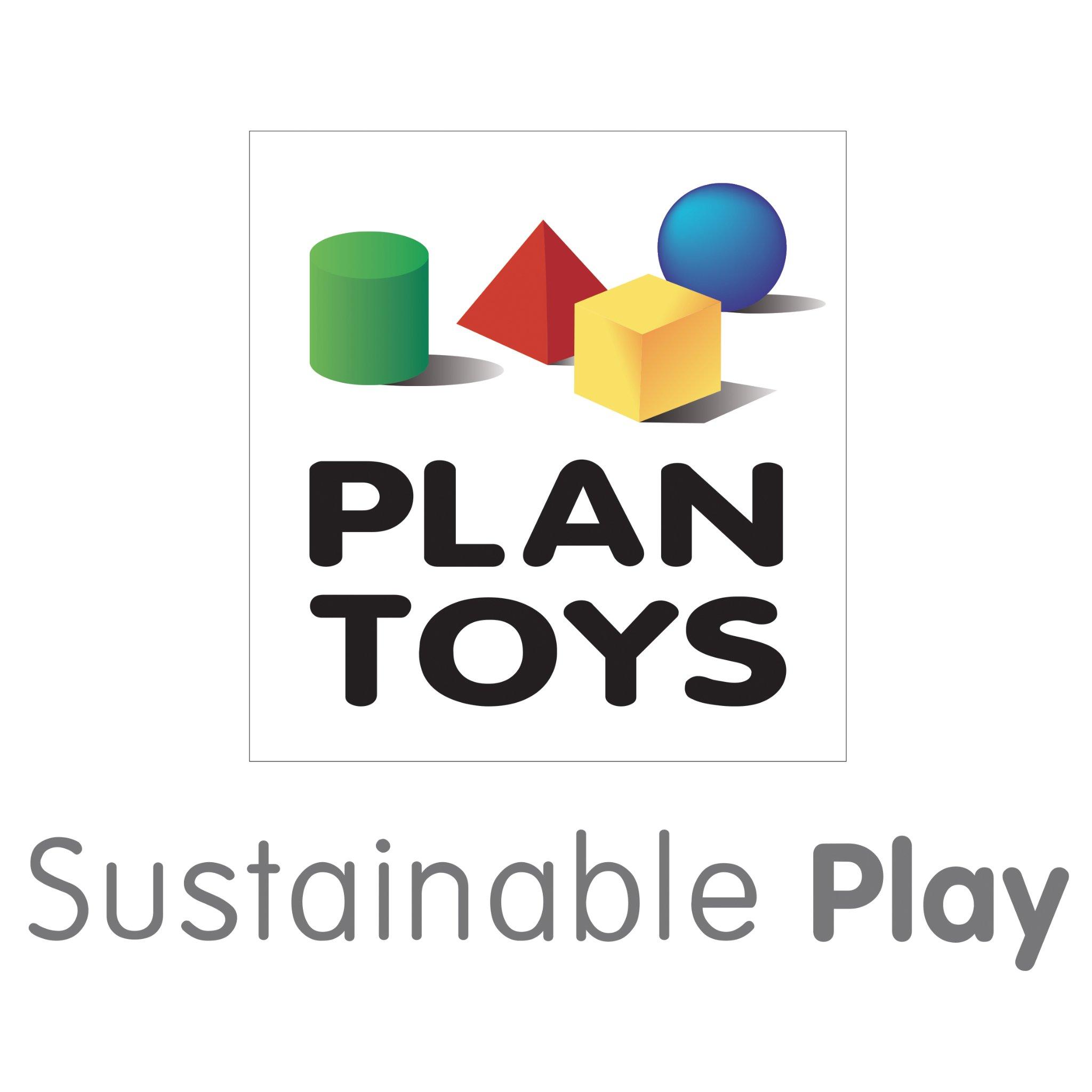 @PlanToys