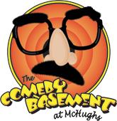 comedy basement comedybasement twitter