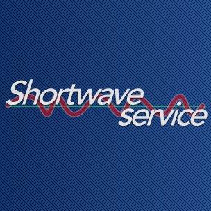 Shortwaveservice (@Shortwaveserv) | Twitter