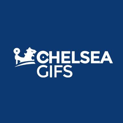 Chelsea GIFs