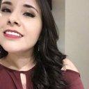 Cinthya Ortega (@Cinthya_Ortega) Twitter