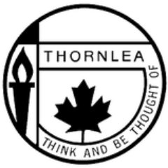 The library at Thornlea Secondary School.