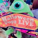 RISA@D垢 21海25陸 (@0601__PDDP) Twitter