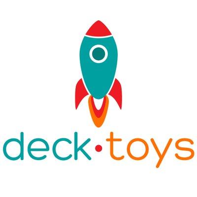 Deck Toys