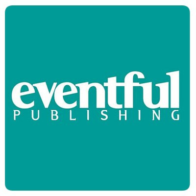 Eventful Publishing (@Eventful...