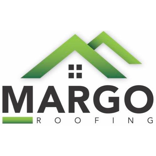 @margoroofinginc