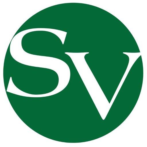 @SouthernVillage