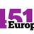 Europa451