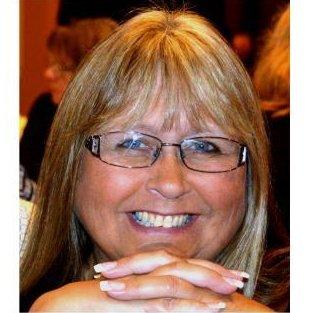 Diana Stoll