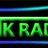 RFTK Radio