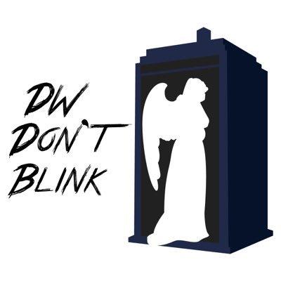 DW Don't Blink