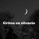 Gritos en Silencio (@Gritosensilenc) Twitter