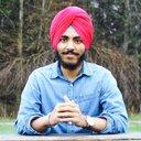 Rupinder Dhaliwal (@22rupinder) Twitter