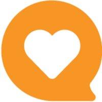 GreatNonprofits ( @GreatNonprofits ) Twitter Profile