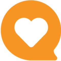 GreatNonprofits (@GreatNonprofits) Twitter profile photo