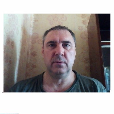 Кузь Валерий Петрови (@SpasaNGO)