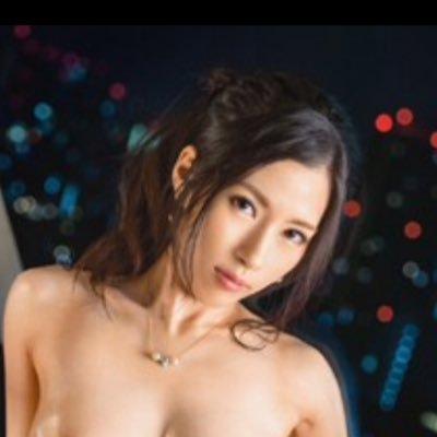 二宮和香av Japanese Beauties
