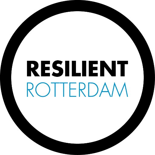 Image result for resilient rotterdam