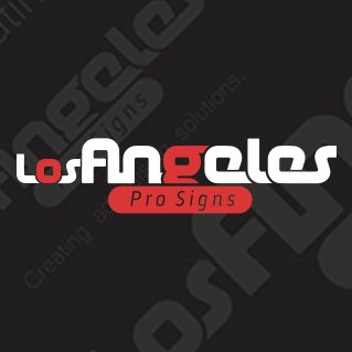 Los Angeles ProSigns on Twitter: