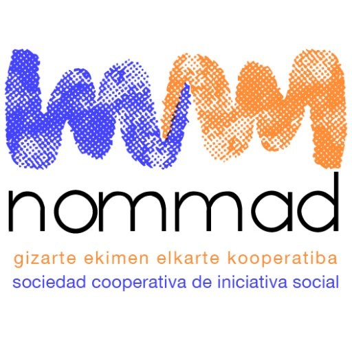 Nommad