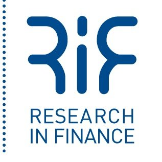 Research in finance