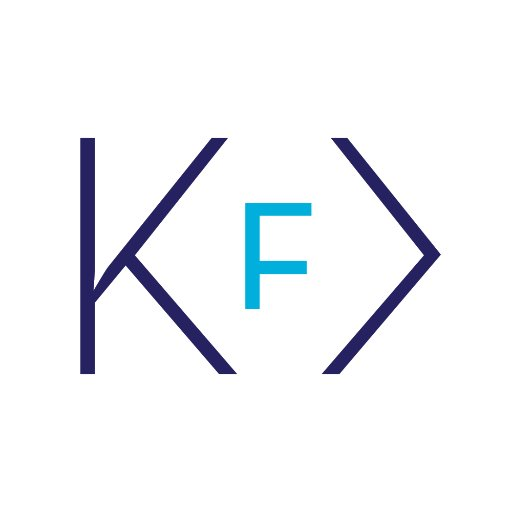 KicksFinder on Twitter: