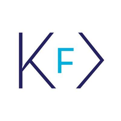 KicksFinder (@KicksFinder)   Twitter