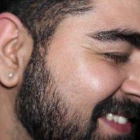 Gurnish Singh
