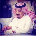 مبارك (@098765mye63) Twitter