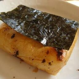醤油餅 (@syouyu_mochi) | Twitt...