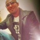 leandro ferreira (@1977_leandro) Twitter