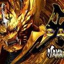 金色の猫(イワさん)@屍者の帝国 (@0313Zephyr1100) Twitter