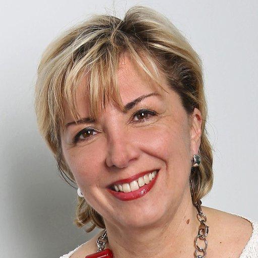 M-Christine Lanne