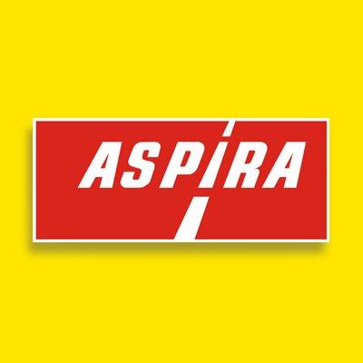 @AspiraAstra