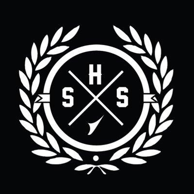 @HSS_SC