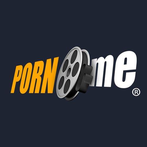 pornme.com