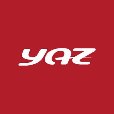 株式会社YAZのアイコン