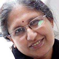 valli narasimha ( @narasimha_valli ) Twitter Profile