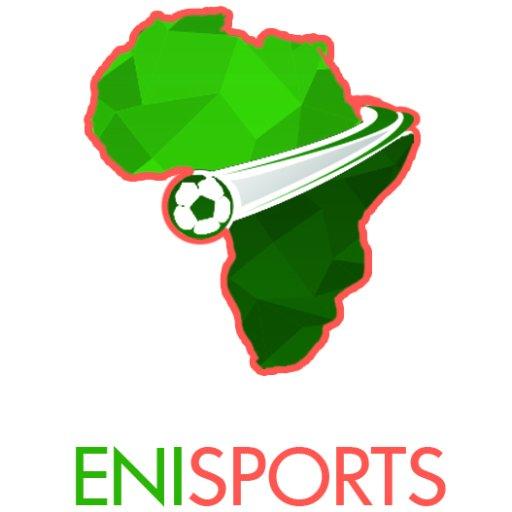 EniSports