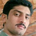 pervaiz iqbal ranjha (@0595498775I) Twitter