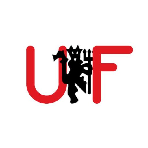 United In Focus