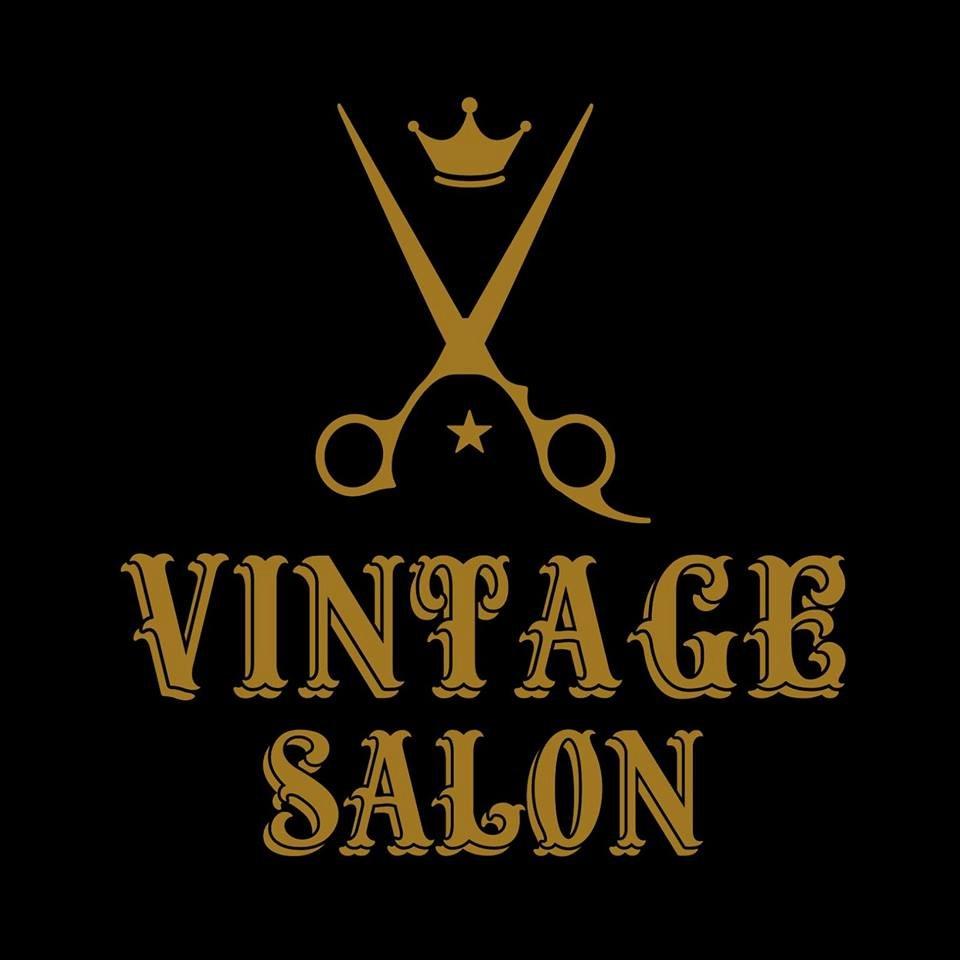 Vintage salon vintagesalonchd twitter - Vintage salon images ...