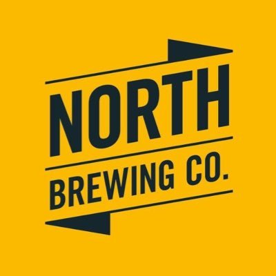North Brewing Company Tour