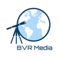 BVR Media (@BVRMedia)   Twitter