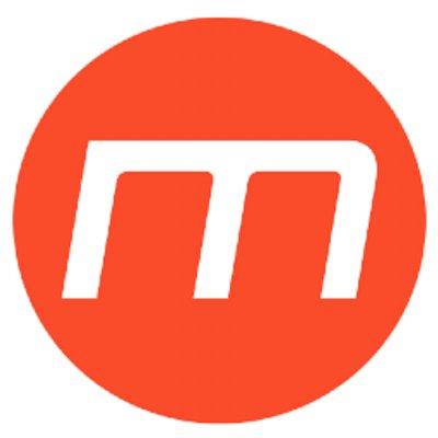 @Multiplayerit