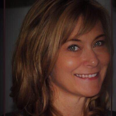 Linda Marchineck- Macleod (@LindaMMacleod )