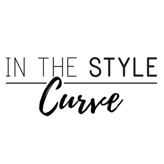 In The Style Curve